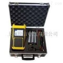 长沙特价供应HT3000 三相多功能伏安相位表/用电检查仪