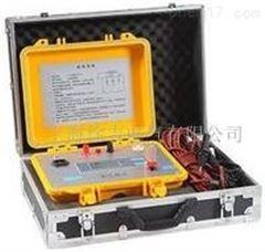 深圳特价供应KYZ50-4高压绝缘电阻测试仪
