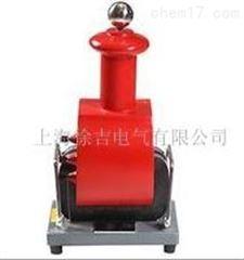 济南特价供应干式高压试验变压器