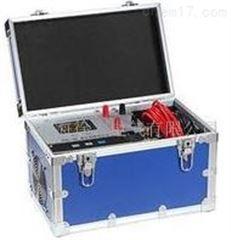 上海特价供应ZSBC-10A直流电阻测试仪