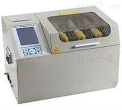 深圳特价供应ZS803全自动绝缘油耐压测试仪
