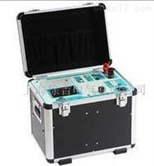 沈阳特价供应ZS601全自动互感器综合测试仪