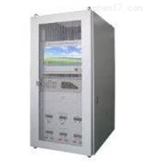 上海特价供应SWTS开关机械特性测试系统