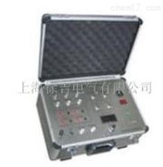 济南特价供应全封闭组合电器在线音频诊断系统
