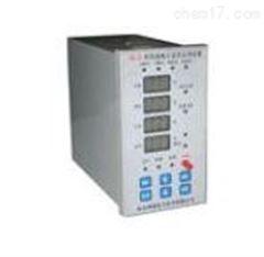 泸州特价供应TM-III 开关温度在线监测装置