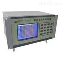 银川特价供应SWT-VII 断路器在线监测装置