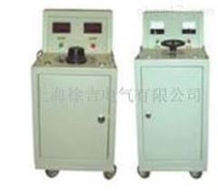 上海特价供应SLQ系列大电流发生器