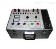 深圳特价供应POWER-III 试验电源箱