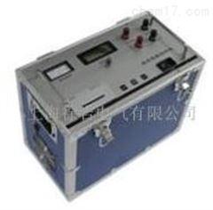 西安特价供应DR-III系列直流电阻测试仪