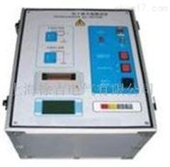 济南特价供应LB-II系列介质损耗测试仪