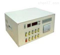 成都特价供应GTM-III通用温升测试仪