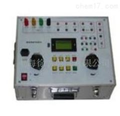 杭州特价供应JB-III型继电保护校验仪