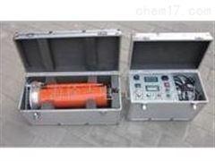 杭州特价供应XJ-ZGT直流高压发生器