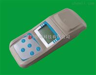 1200-CL便攜式余氯檢測儀
