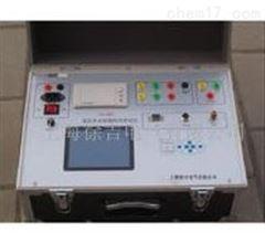 武汉特价供应XJ-GK1高压开关特性测试仪