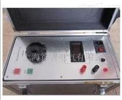 银川特价供应XJ-5A小电流发生器