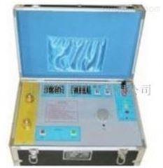 长沙特价供应XJ-XDL小电流发生器