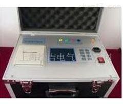 银川特价供应XJ-YZK有载开关综合特性测试仪
