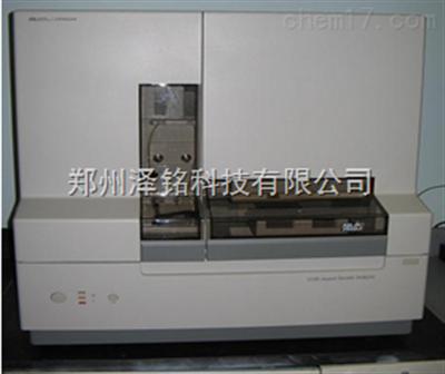 ABI 3100DNA基因测序仪(现货),质量保证,价格优惠