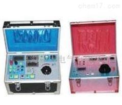 长沙特价供应XJ-8继电保护测试仪