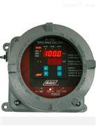 ADEV热导气体分析仪