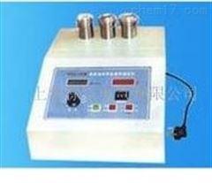 长沙特价供应XJ-TJ绝缘油体积电阻率测定仪