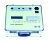 CHL200回路電阻測試儀