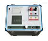 MCT-A型伏安特性全功能測試儀