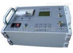 济南特价供应XJ-CS微水测试仪