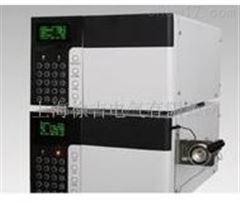 南昌特价供应XJ-2010气相色谱仪