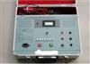 ZGY-111變壓器直流電阻測試儀