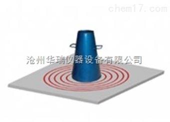 ZMS-T型高性能混凝土坍落扩展度价格及图片