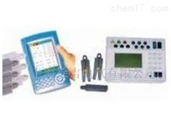 济南特价供应XJ-QD三相钳形电力用电检测仪