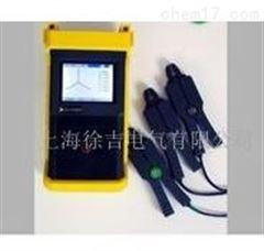 泸州特价供应XJ-SD三相钳型电力用电检测仪