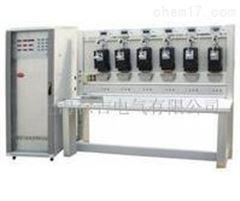 杭州特价供应XJ-DNJ三相多功能电能表检定装置