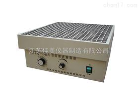 HZQ-50A回旋振荡器