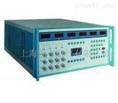 南昌特价供应XJ-3030三相精密测试电源