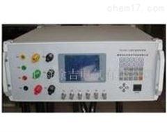 长沙特价供应XJ-0302三相交直流指示仪表校验仪