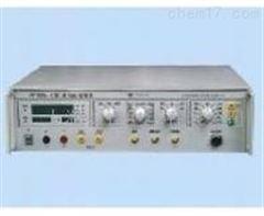 成都特价供应XJ-30I多功能校准仪