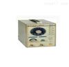 RSG-17100kHz~150MHz高频信号发生器