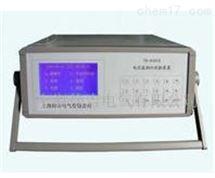 沈阳特价供应XJ-0301D电压监测仪校验装置