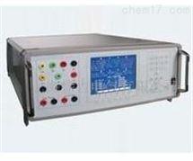 成都特价供应XJ-0301三相电力标准功率源