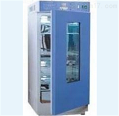 GHP-300智能光照培养箱