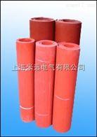 上海高压绝缘毯价格
