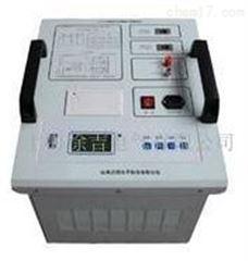 沈阳特价供应DS-6000抗干扰精密介损测试仪