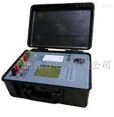 上海特价供应变压器容量测试仪