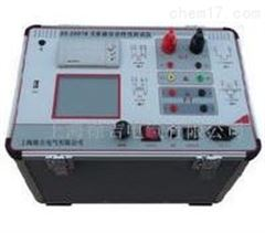 泸州特价供应DS-2007互感器综合测试仪