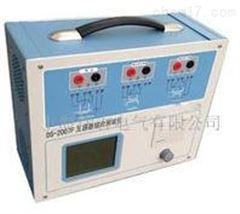 成都特价供应DS-2007P变频法互感器综合测试仪