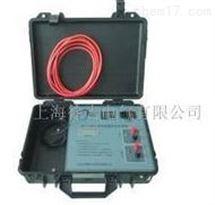 沈阳特价供应RCT-X型罗氏线圈电流传感器(柔性电流钳)