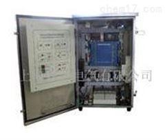 成都特价供应PZK-560C重合器控制器